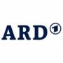 ARD: Harald Schmidt ab 2011 wieder bei Sat.1