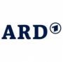 """ARD: """"Marienhof"""" wird im Mai abgesetzt"""