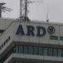 """ARD setzt """"Fuchs und Gans"""" ab"""