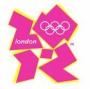 Olympia 2012 beschert ARD traumhafte Quoten