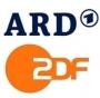 30 Jahre Videotext von ARD und ZDF