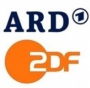 Thomas Gottschalk wechselt vom ZDF zur ARD