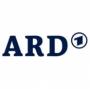 YouTube-Channel von ARD geht online