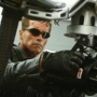 "Arnold Schwarzenegger will be back in ""Terminator 5"""