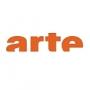 HD-Wochen bei ARTE