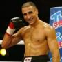 Arthur Abraham gewinnt Comeback-Kampf im Supermittelgewicht
