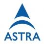 Einige Fremdsprachenprogramme auf Astra werden abgeschaltet