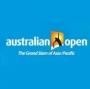 Australian Open 2011: Eurosport zeigt 150 Stunden Live-Tennis