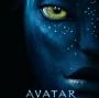 """""""Avatar"""": James Cameron schreibt die Vorgeschichte"""