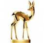 Bambi 2011: Burda Media ehrt Bushido, Paltrow und Bendzko