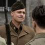 """Inglourious Basterds"" Dreharbeiten bald beendet"