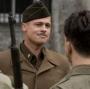 """Inglourious Basterds"": Tarantinos neuer Film ist fertig"