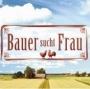 """""""Bauer sucht Frau"""": Heute startet RTL in die sechste Staffel"""