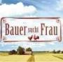 """Mehr als acht Millionen Zuschauer sahen """"Bauer sucht Frau"""""""