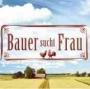 """RTL: """"Bauer sucht Frau"""" mit Special klarer Tagessieger"""