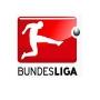 Bundesliga: 27. Spieltag heute Abend live im TV