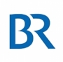 """Bayrischer Rundfunk: Raubkunst bei """"Kunst und Krempel"""""""