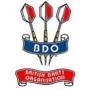 BDO World Championship: Heute darten Adams und Winstanley im Finale