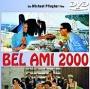 """""""Bel Ami 2000"""" auf DVD"""