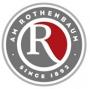 "Sport1 zeigt heute Finale der ""bet-at-home Open 2011"""