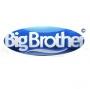 """""""Naddel"""" Abd el Farrag geht als Gast zu """"Big Brother"""""""