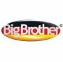 """""""Big Brother"""" verliert Zuschauer"""