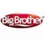 Big Brother: Gute Quoten vor der 1.500. Sendung