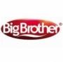 Heute live: Big Brother-Finale auf RTL II
