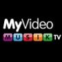 Musikfernsehen der Zukunft? MyVideo.de startet MusikTV