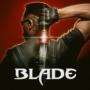 """""""Blade 4"""": Die Ideen des Stephen Norrington"""