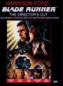 """Kommt eine Fortsetzung zu """"Blade Runner""""?"""
