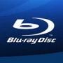 2008 insgesamt 1,6 Millionen Blu-ray Discs in Deutschland verkauft