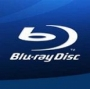 Amazon.de senkt Preise von Blu-rays