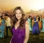Alexandra Neldel floppt mit Bollywood in den Alpen