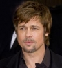 Brad Pitt mit neuen Projekten