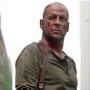 """A Couple of Cops"": Bruce Willis mit neuem Filmprojekt"
