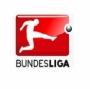 16. Spieltag der Bundesliga: Hertha BSC gegen Werder Bremen