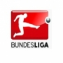 ARD: Bundesliga startet stark in die neue Saison