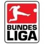 ARD: Starker Bundesliga-Start trotz Zuschauerverlusten