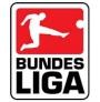 6.27 Millionen Zuschauer zum Bundesliga-Auftakt
