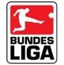 Bundesliga-Rechte an ARD und Premiere vergeben