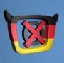 "Limbourg erwartet hartes Duell bei der ""TV Total Bundestagswahl 2009"""