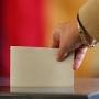 Bundestagswahl 2009 wird zum Fernsehereignis