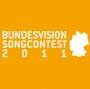 """ProSieben zeigt heute den """"Bundesvision Song Contest 2011"""""""