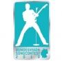 """""""Bundesvision Song Contest 2010"""": Wer gewinnt heute den Musikwettbewerb?"""