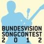 """""""Bundesvision Song Contest"""" heute live mit Cro und Xavas"""