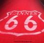 66. Internationale Filmfestspiele in Cannes
