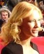 Cate Blanchett wird ROBIN HOODs Marian