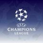 Champions League: FC Barcelona gegen Bayer Leverkusen heute live im TV