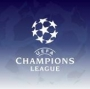 Sat.1 mit Champions League deutlicher Quotensieger